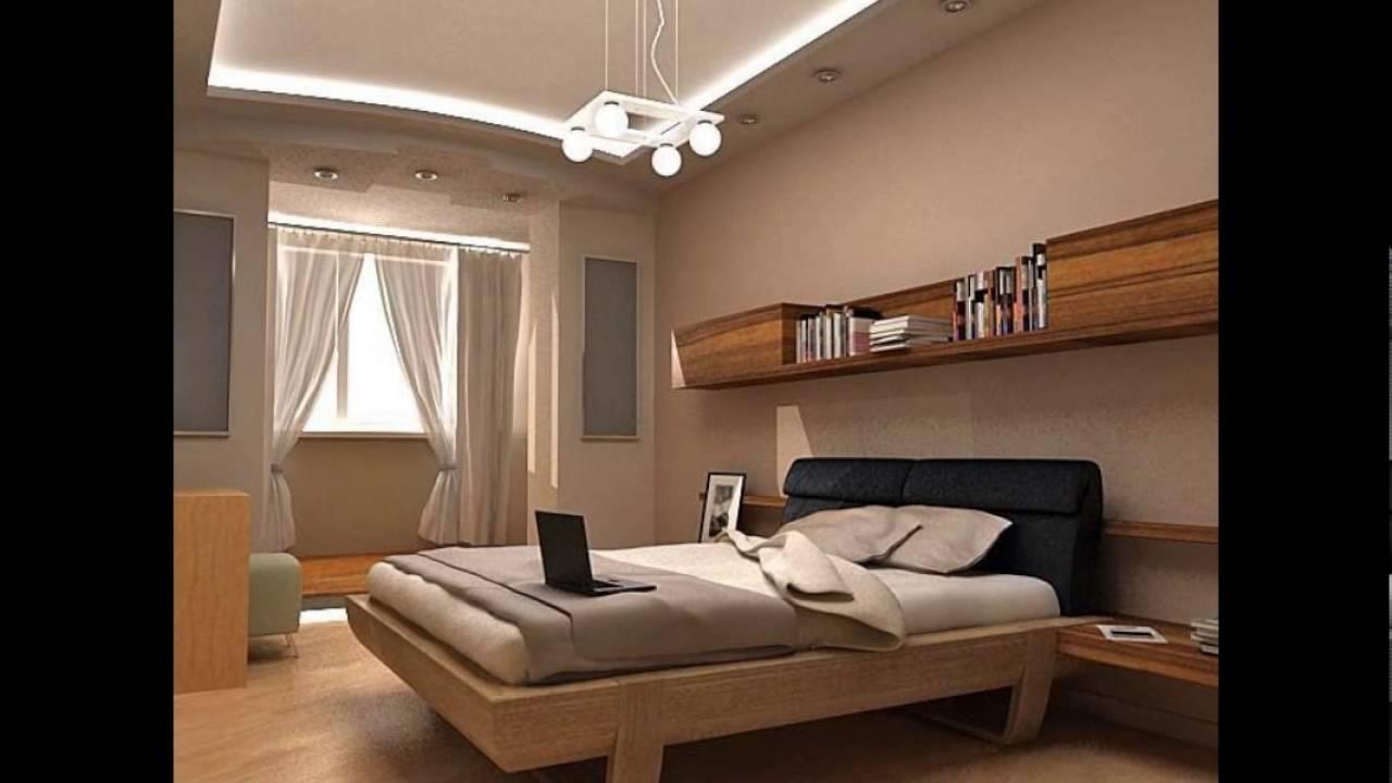 Ремонт спальной комнаты своими руками фото фото 325