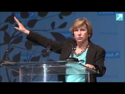 Randi Weingarten Continues AFT Presidents' Practice Of Coopting The Union For Israel