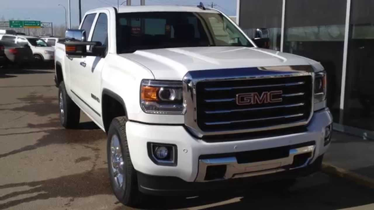monster with for customized photo sale chevrolet view lift canyonrear sierra trucks gmc