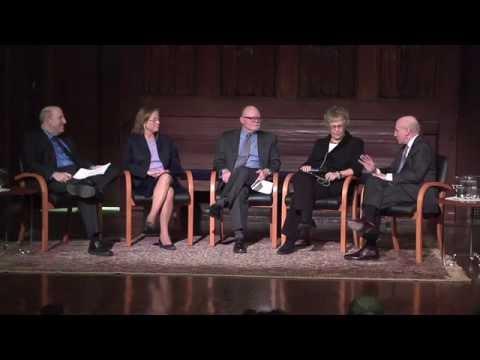 Oberlin Illuminate presents: Is a Liberal Arts Degree Still Worth It?