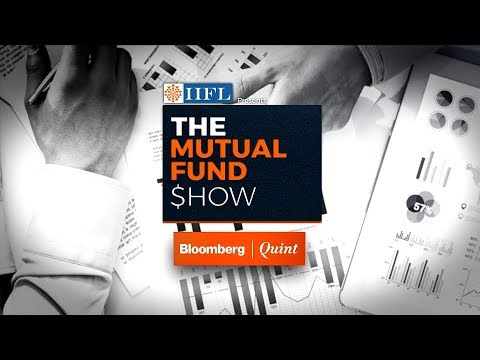 The Mutual Fund Show: Investing Through Business Cycles