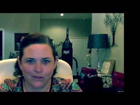 Self-Awareness For Leaders-Shara McKee