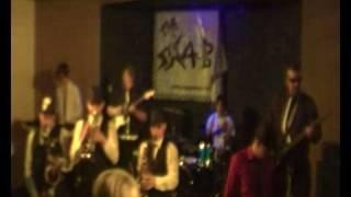 10/10 - The Ska Beats