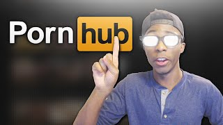READING PORNHUB COMMENTS.. | Whos Chaos