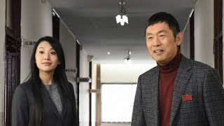 2月4日(月) よる8時 月曜名作劇場『京都タクシードライバーの事件簿』 ...