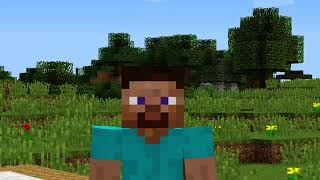 Dobry Minecraft