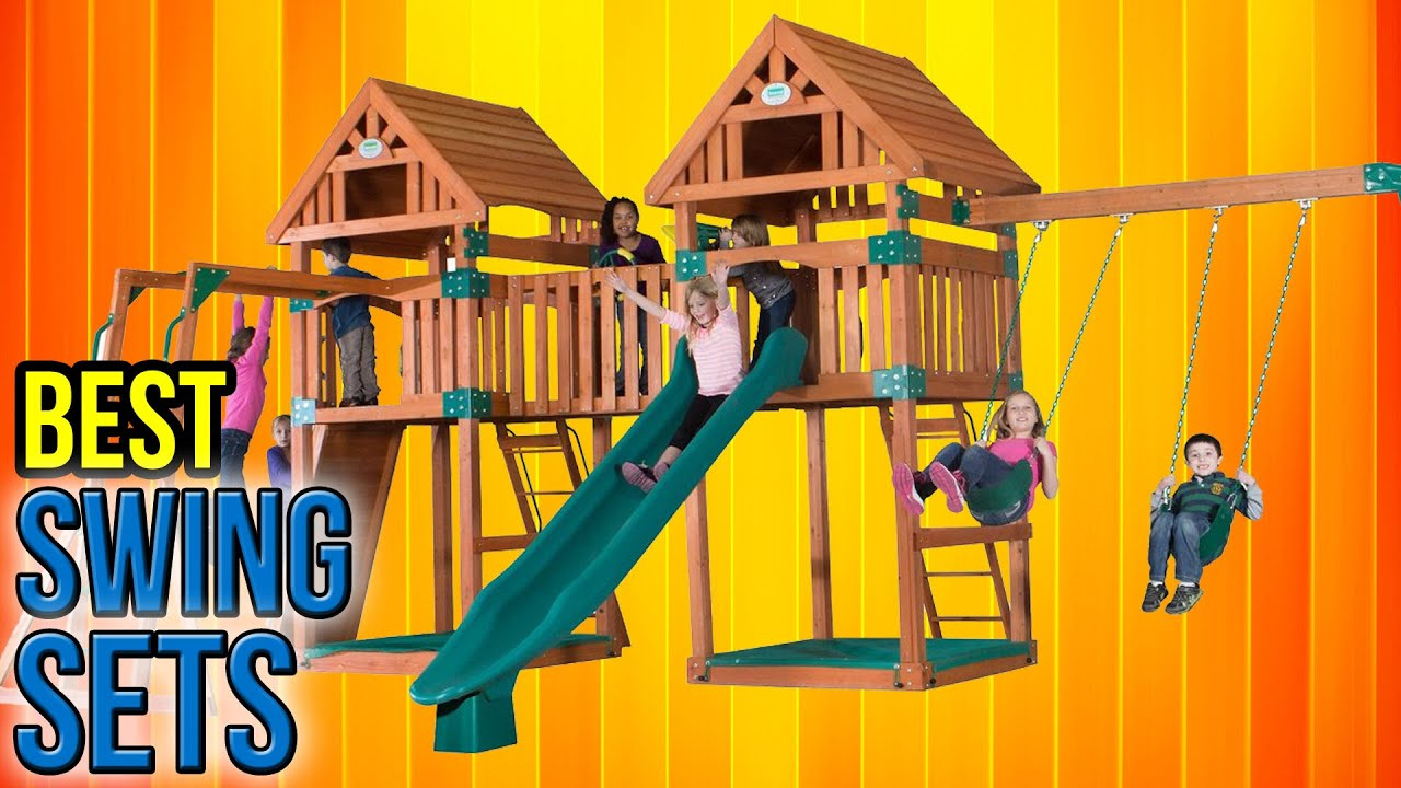 lodge costco summit gorilla all installer slide cedar nj assembly installation and playsets lookout cambridge playset swing set from lifetime