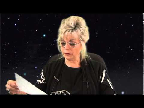 IEEE Technology Future Death Trap  - Deborah Tavares