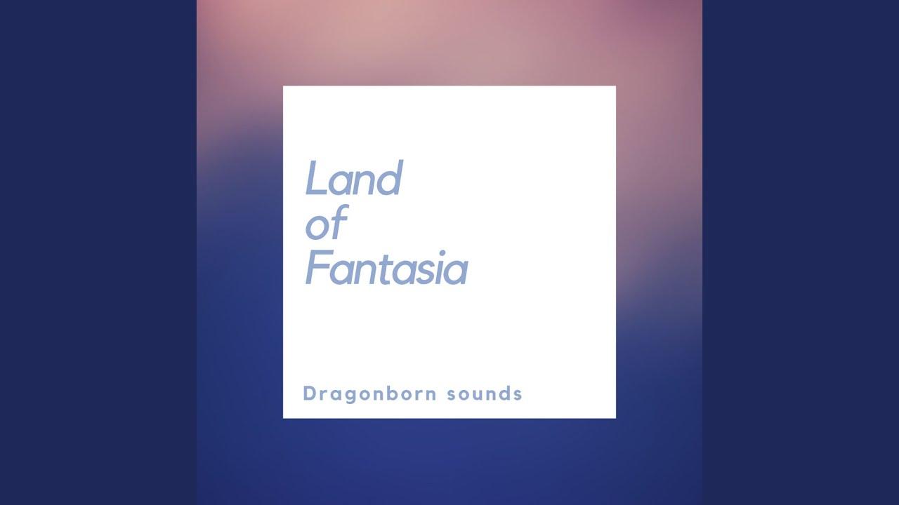 Download Land of the Dwarfs