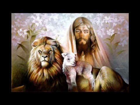 HOSANNA 2016 NEW YEAR SONG