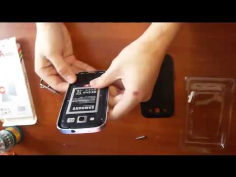 Ferrari Алюминиевый чехол для Samsung N7100 Note 2 #al05bk