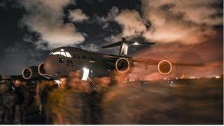 Как вывод американских войск из Сирии повлияет на ход конфликта в этой стране? Дискуссия на RTVI