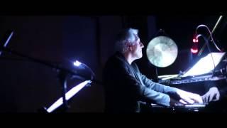 """Tribute to Segundo de Chomón"" - Movie-concert by Stéphan Oliva & Jean-Marc Foltz"