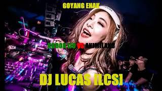 Gambar cover DJ KODOK IJO VS AKIMILAKU