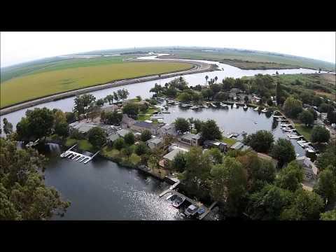 Kings Island-Byron, Ca.