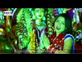 देशवा के शानवा माई singer shyam raj yadav#rangeela music video