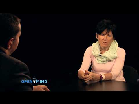 The Open Mind: Of Drones and Men- Elizabeth Spayd