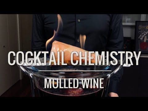 basic-cocktails---mulled-wine-(glögg-and-feuerzangenbowle)