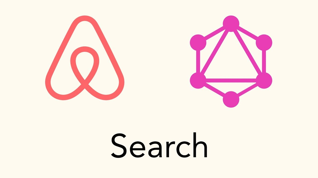 Typeorm GraphQL Search Query – Part 74 – Your Guide to Free High