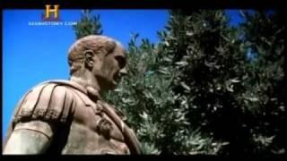 Ícones do Mau Comportamento - Júlio Cesar
