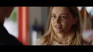 After Movie Trailer 2019 HD Aviron Pictures