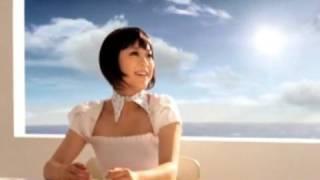 北乃きいの曲が、フルで全曲聴き放題【AWA・3か月無料】 無料で体験する...