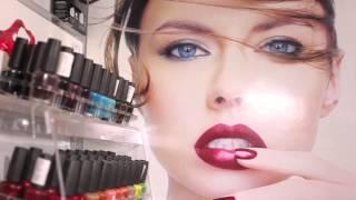 Gambar cover Centru de infrumusetare Vogue Beauty Center Radauti .