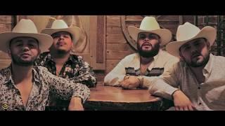 Los Austeros De Durango El 07 De San Dimas Video Musical