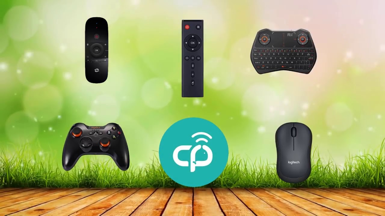 The Best Amazon Fire Stick and Fire TV Remote Apps and Controls