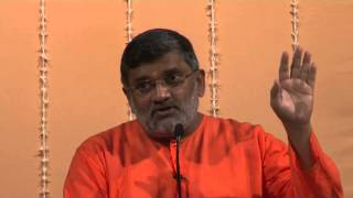 Kathopanishad ~ Introduction and Shloka 1 and 2.
