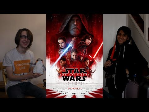 star-wars:-the-last-jedi-film-discussion-and-review---poliskanin