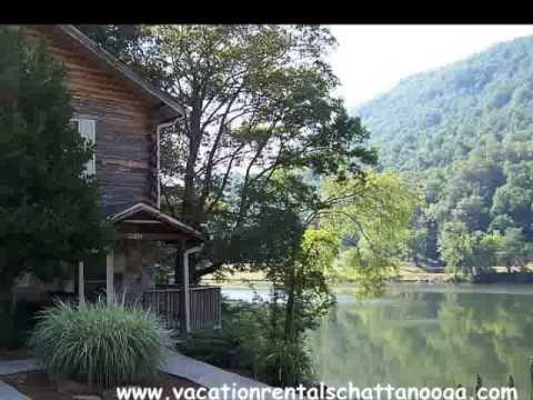 vacation e tennessee valley in village cabins home rentals at also of chattanooga tn stunning information wel cabin nice property