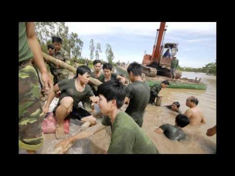 Lũ Lụt Miền Tây 29-09-2011 HD[720p]