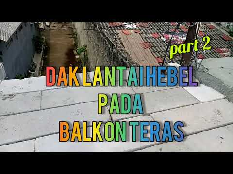 dak-hebel-balkon-teras-part-2