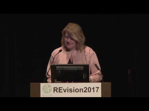08MAR2017_1-1_REvision2017_Future that Renewables Make Possible_S1_Presentation