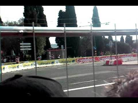 Rally Portugal 2012-Praça Do Império-Lx (8)