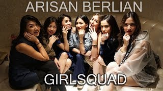 Download Video Girlsquad makin tajir melintir, arisan berlian MP3 3GP MP4