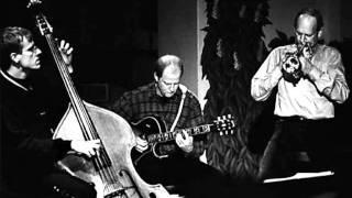 Sweet Jazz Trio The Nearness of You.wmv.mp3