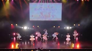 Video 【UNIDOL 2017 Summer 関西予選】音ノ桜学院(大阪音楽大学)[1/1・センター] download MP3, 3GP, MP4, WEBM, AVI, FLV November 2017