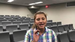 Conferencia Neuroventas - Testimonio de Liliam Gomez
