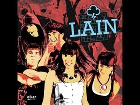 Leihoak ireki - Lain