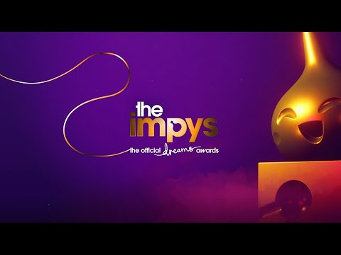 the-1st-annual-impy-awards-|-full-show-|-#dreamsps4