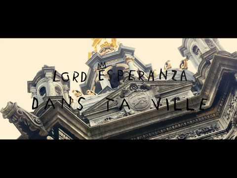 Lord Esperanza - Petit Prince (prod. Marcus x GG3) / #LORDESPERANZADANSTAVILLE EP. 4 : ROUEN