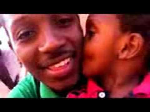 video de dji tafinha cinzas