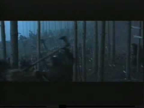 gladiator film trailer essay American pastoral essay i wish i could fly essay jacob gladiator essays film december 19, 2017 @ 12:14 pm research paper on hurricane katrina uses.