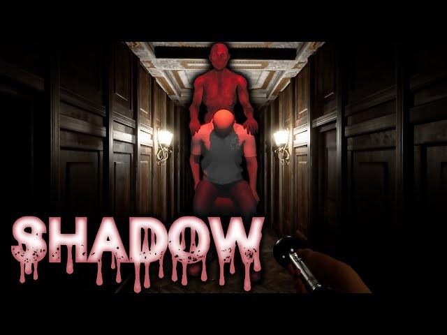 SHADOW Gameplay