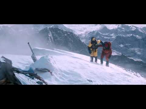 Premiere Everest