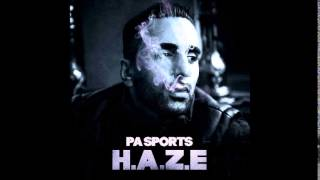 Pa Sports - Alles Ist Gut