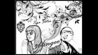 Gambar cover Antara Aku KAu dan Dia Remix