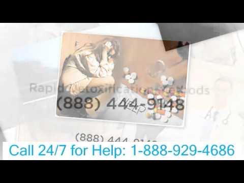Kalamazoo MI Christian Drug Rehab Center Call: 1-888-929-4686